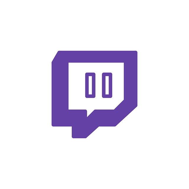 Twitch streaming guide
